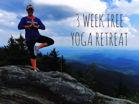 3-week-free-yoga-retreat-ad