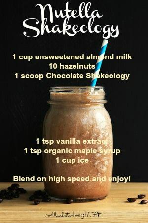 nutella shakeology recipe.jpg