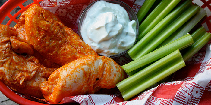buffalo-chicken-tenders_jjwpuy