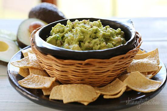 guacamole-550x367