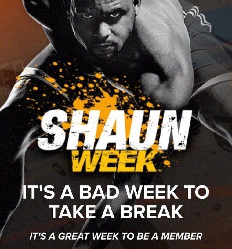 Shaun-T-week